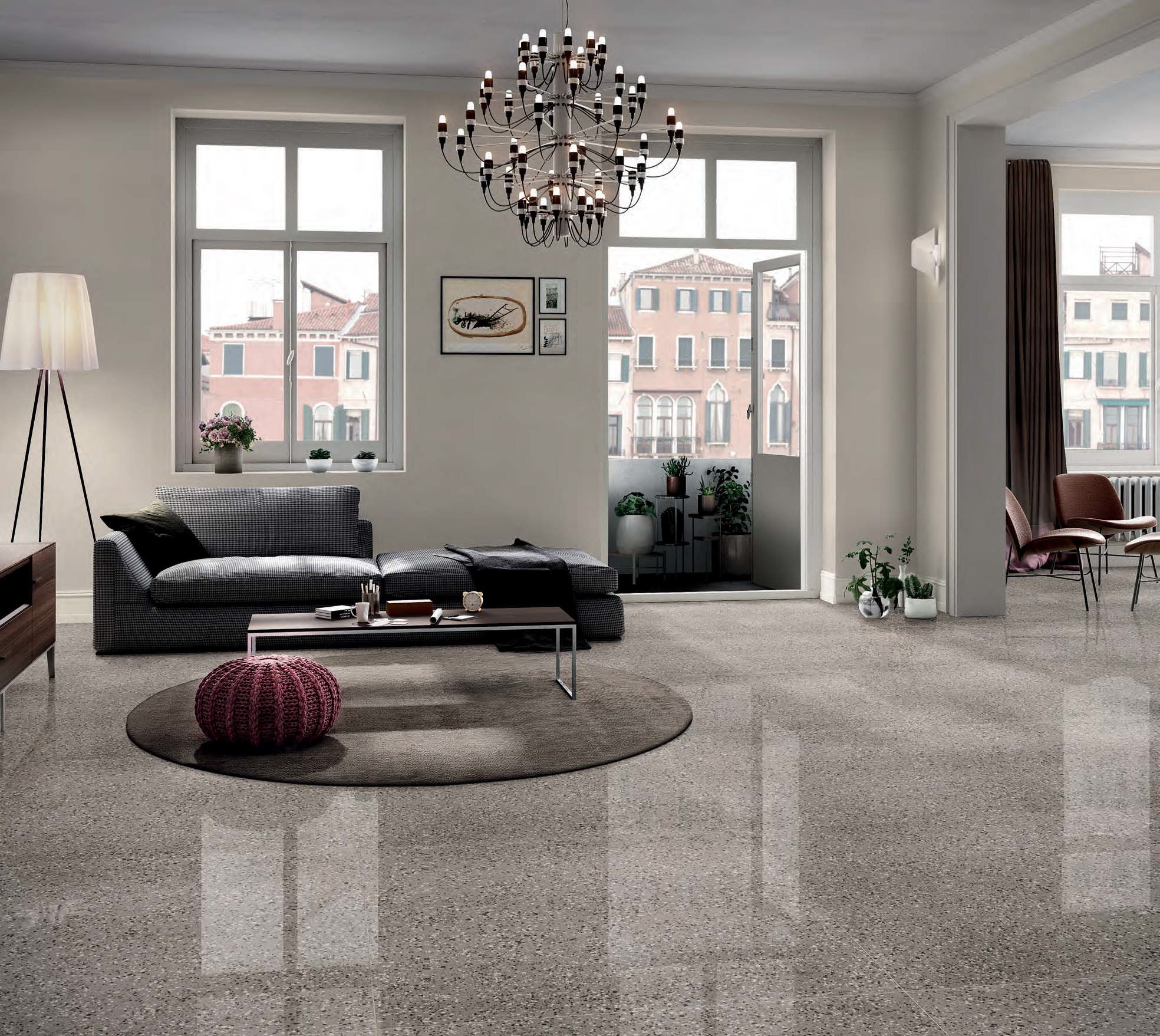 Conglomerate_CON06P_Grey_Polished_1200x1200_Living [1].jpg