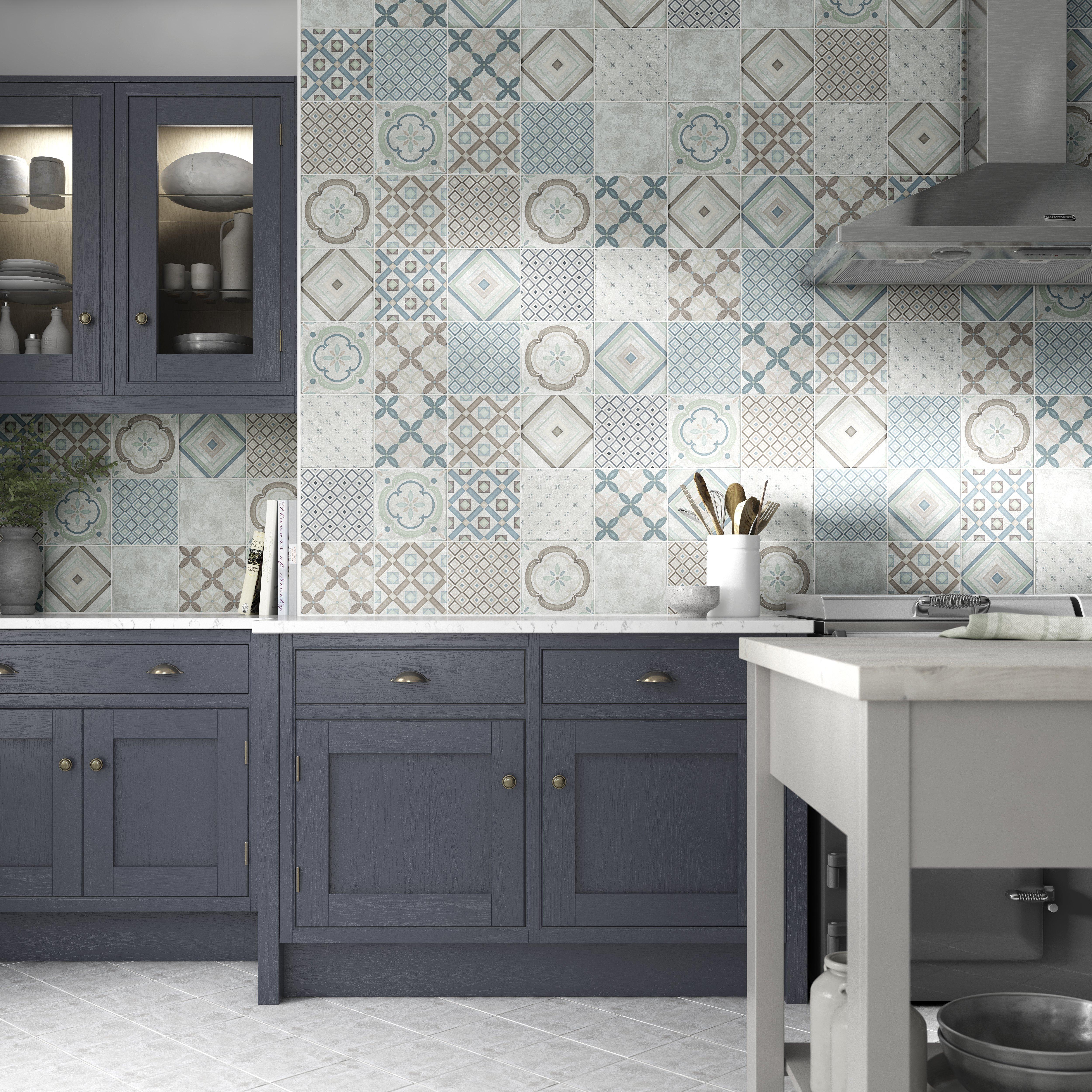 johnson kitchen wall tiles design – ksa g.com