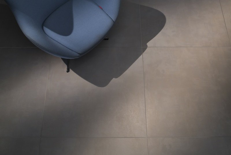 Absolute Tetra by Johnson Tiles