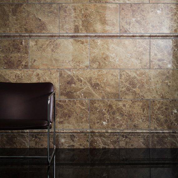 Johnson Tiles Select Collection Elegance