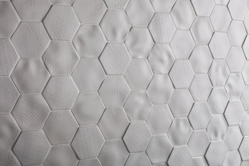 Absolute Selene by Johnson Tiles