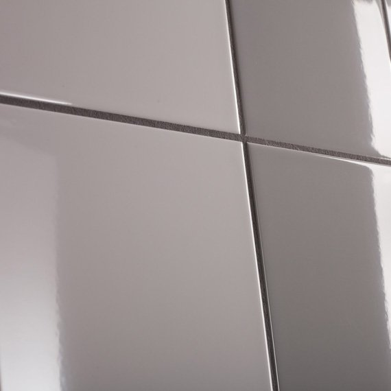 Johnson Tiles Select Collection Prismatics