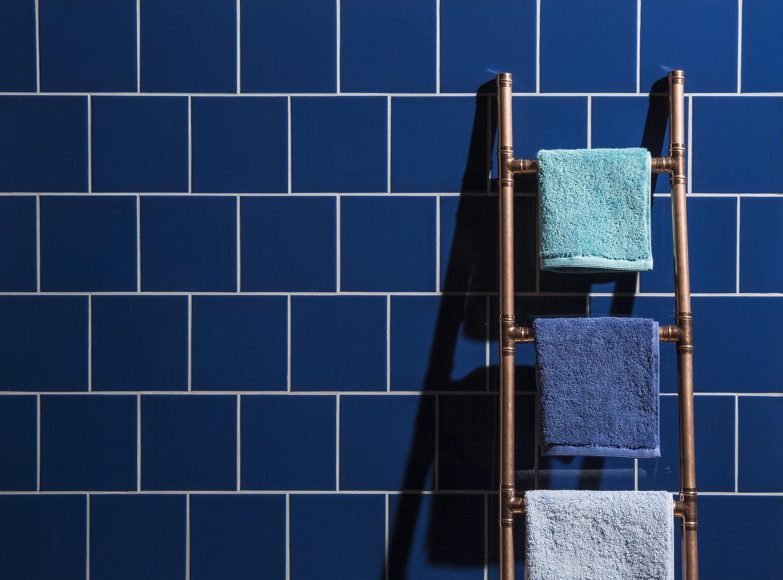 Johnson tiles ceramic wall floor tiles commercial dailygadgetfo Gallery