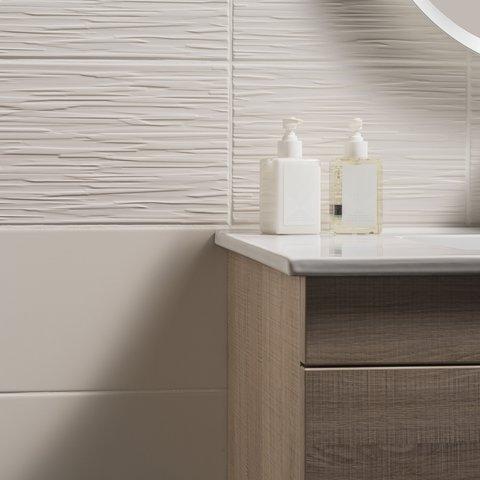 Beautiful Johnson Tiles Ceramic Wall Floor