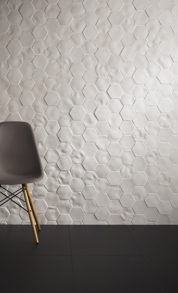Johnson Tiles Absolute Offers The Perfect Tiles For 2015 Trends