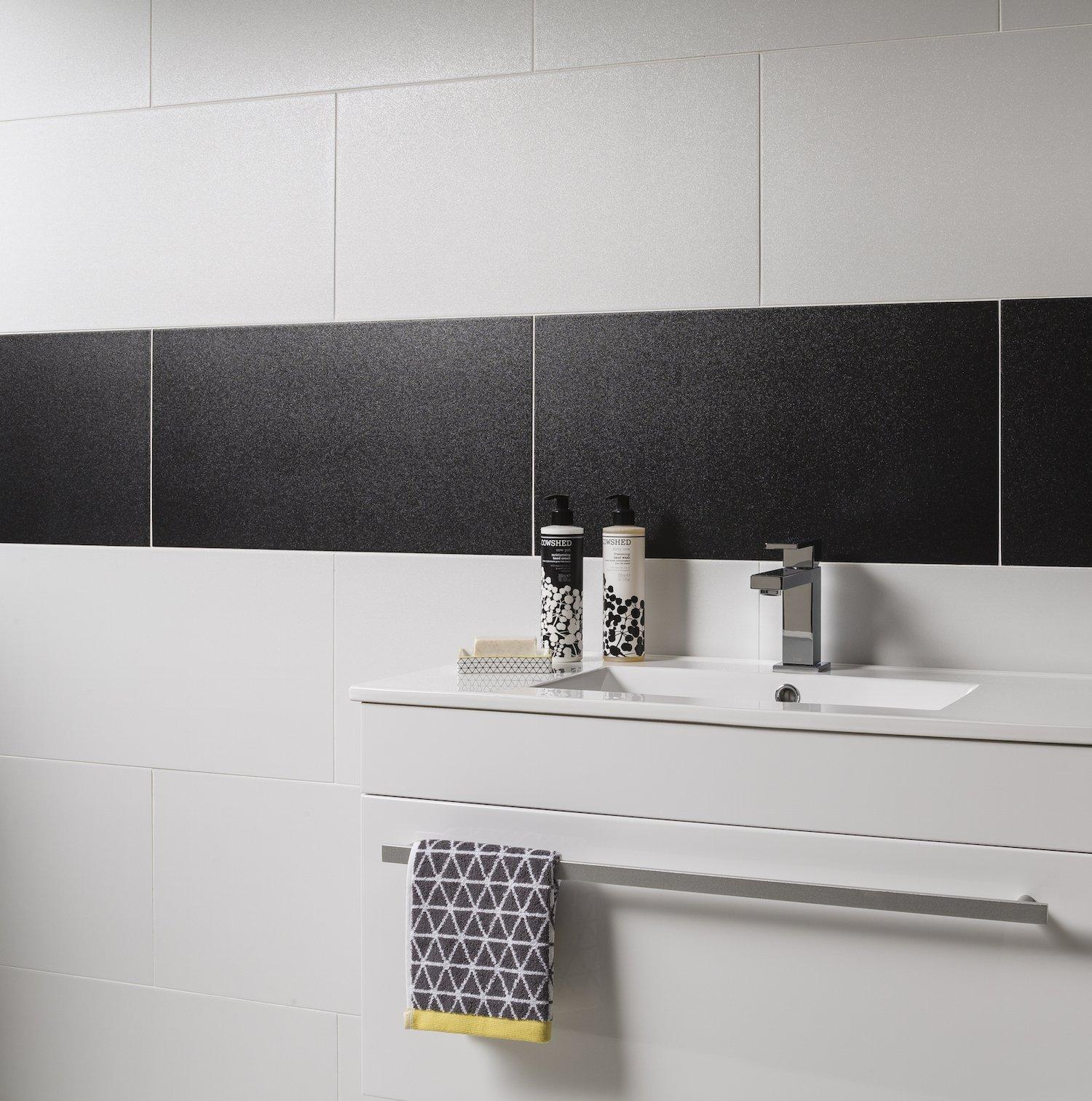 Outstanding Johnson Tiles Bathroom Design Adornment - Bathroom ...