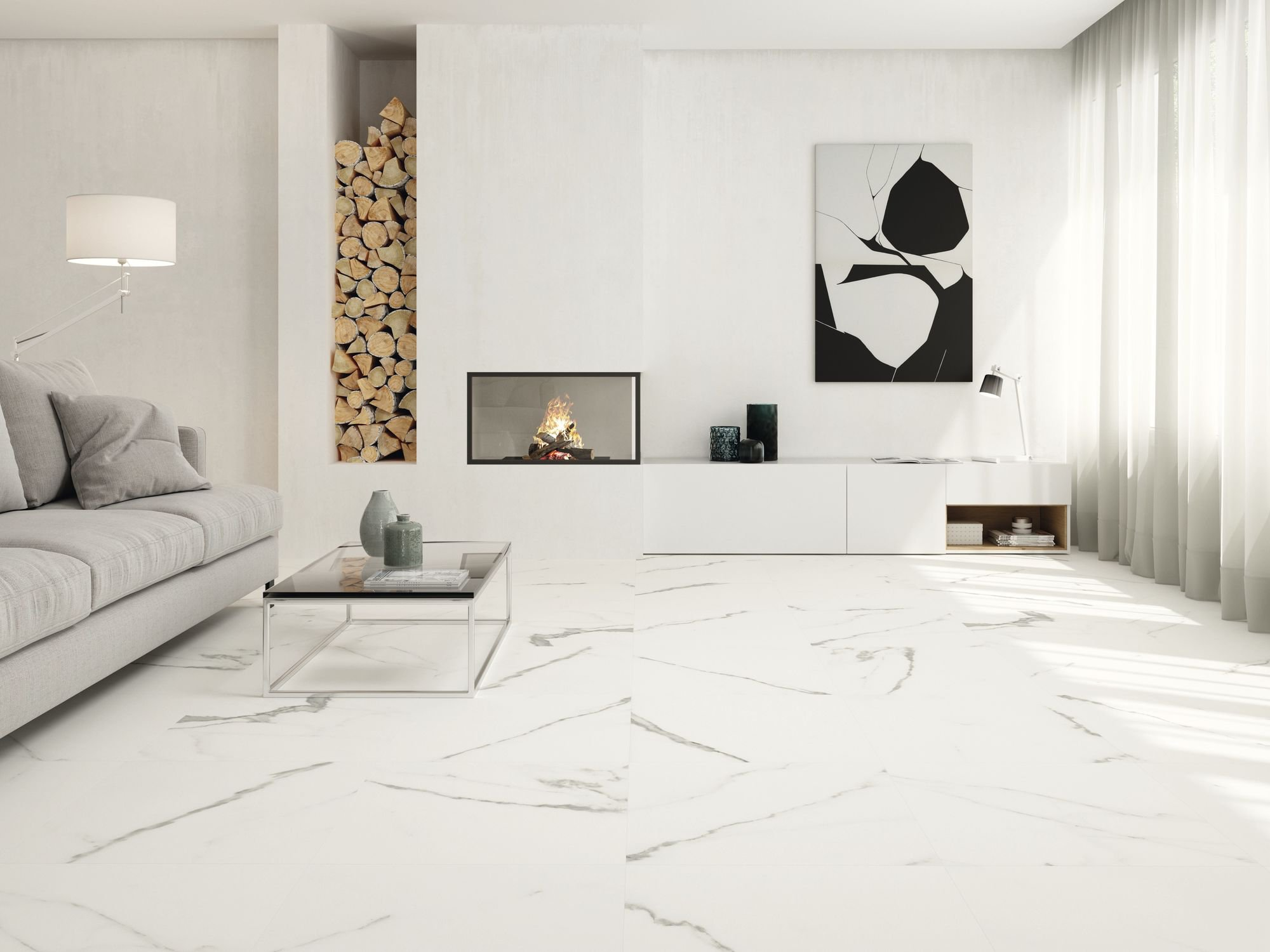 Glide_GLD01N_White Carrara_Matt_600x600_Living [1].jpg