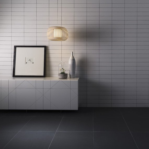 Johnson Tiles Select Collection Chroma