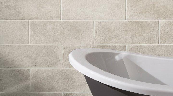 Bathroom Tiles Johnson johnson tiles — ceramic wall & floor tiles