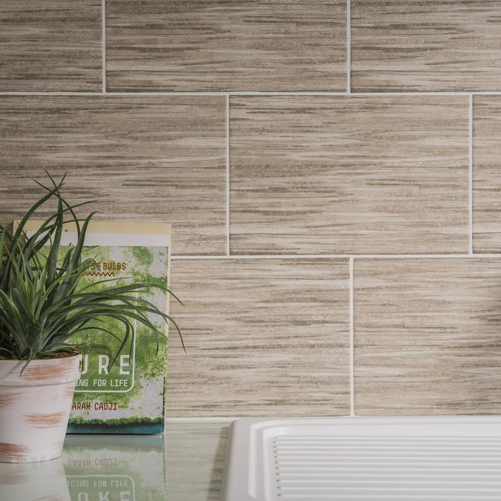 Johnson Tiles Ceramic Wall Floor Tiles