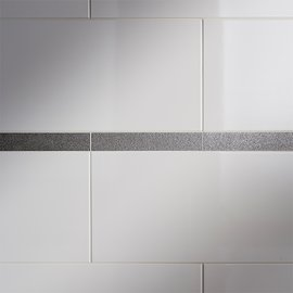 Johnson Tiles Collection Intro Collection