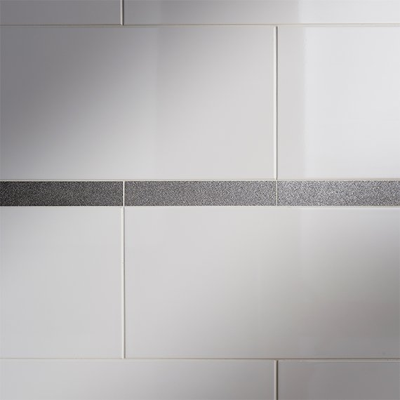 Bathroom Border Tiles B And Q Grey bathroom tiles b q top tile ideas