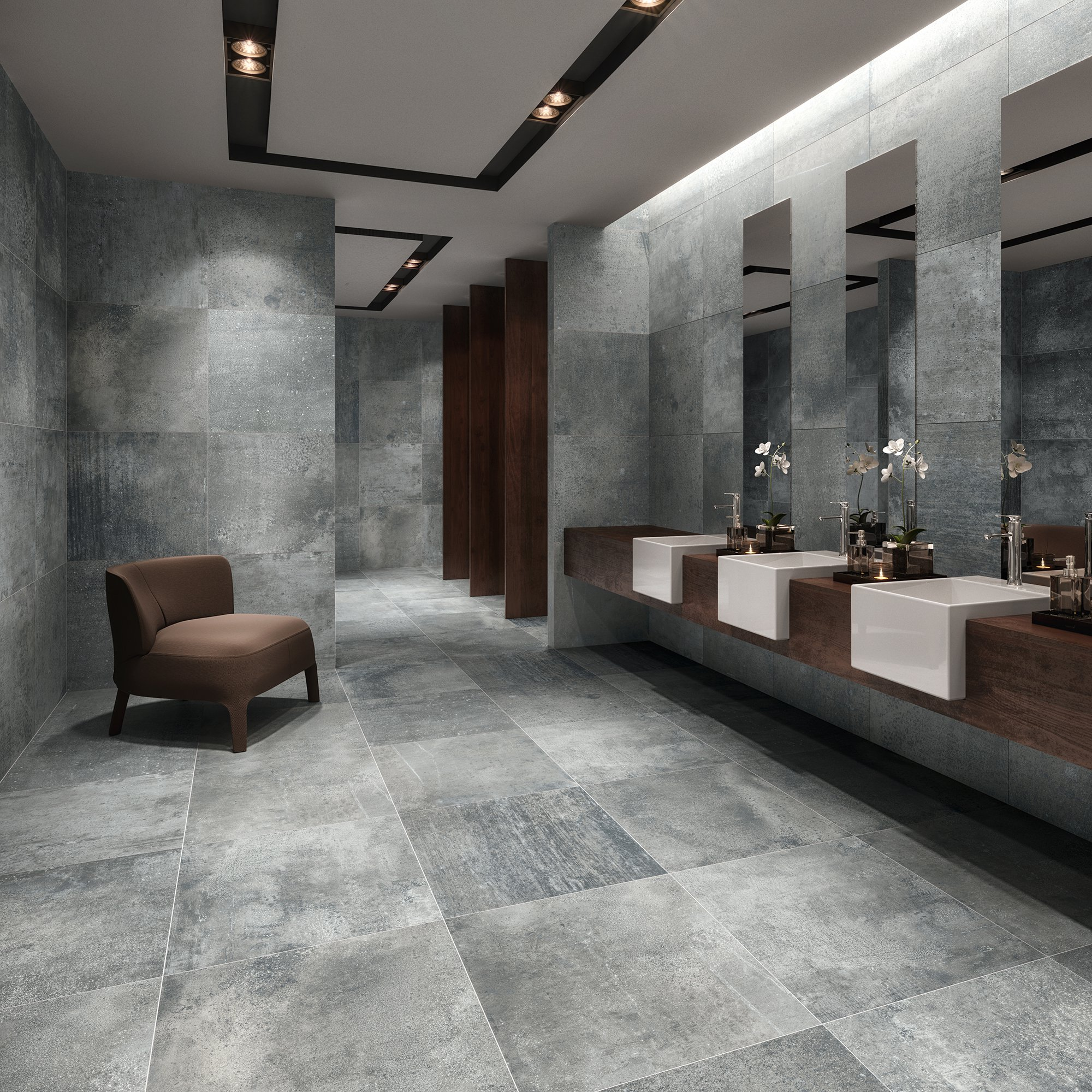 Oxide_OXI02N_Dark Grey_Natural_600x600_Bathroom [1].jpg