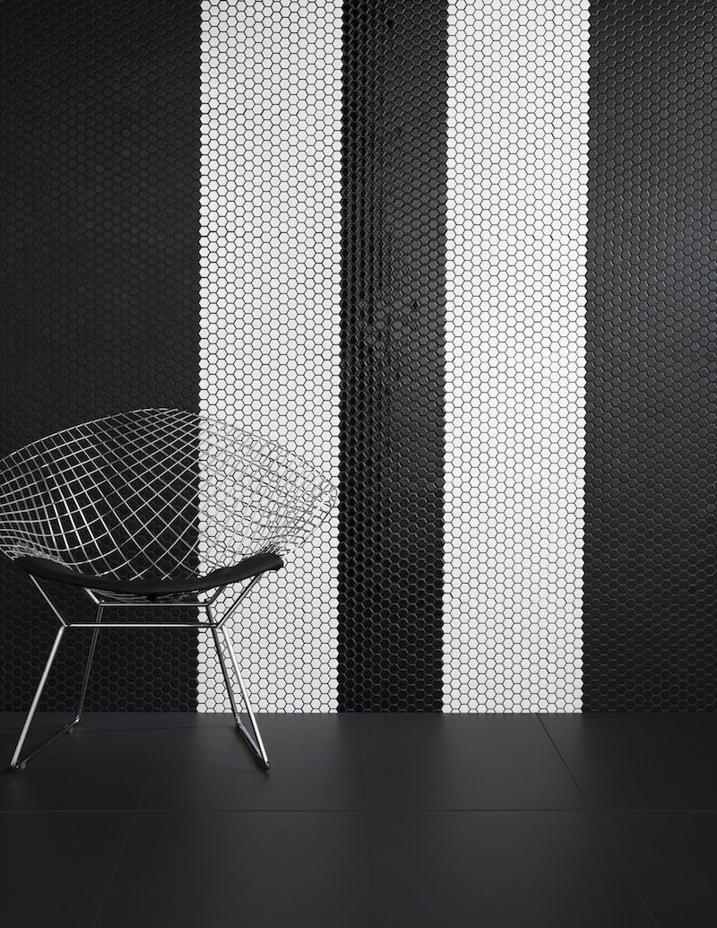 Absolute Metis by Johnson Tiles