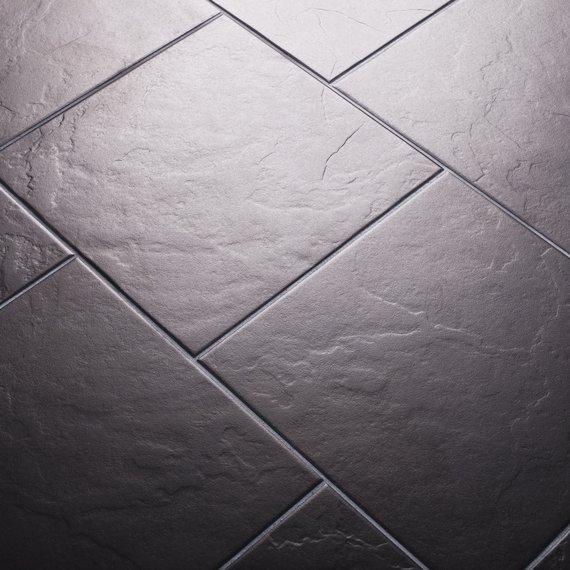 Johnson Tiles Intro Collection Lagos Beige Matt