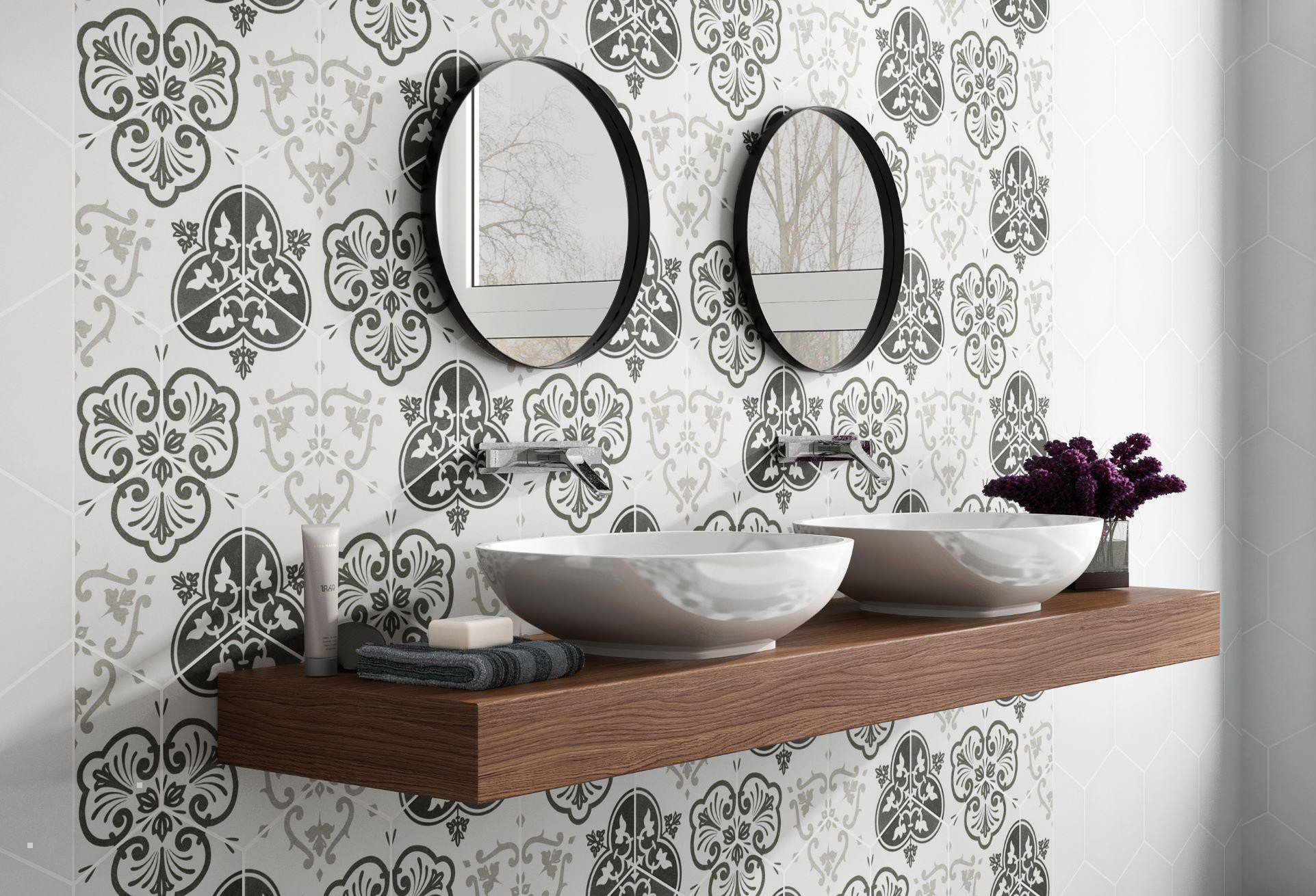 hex25_HEX04F_white_HEX19F_fantasy_mix_natural_250x220mm_bathroom_1.jpg