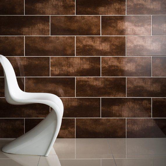 Amazing Johnson Tiles Best Floor Tiles Vitrified Tiles Catalogue Vitrified
