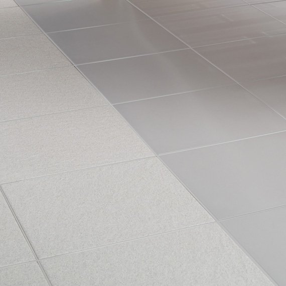 Johnson Tiles Intro Collection Kerastar Shadow Natural