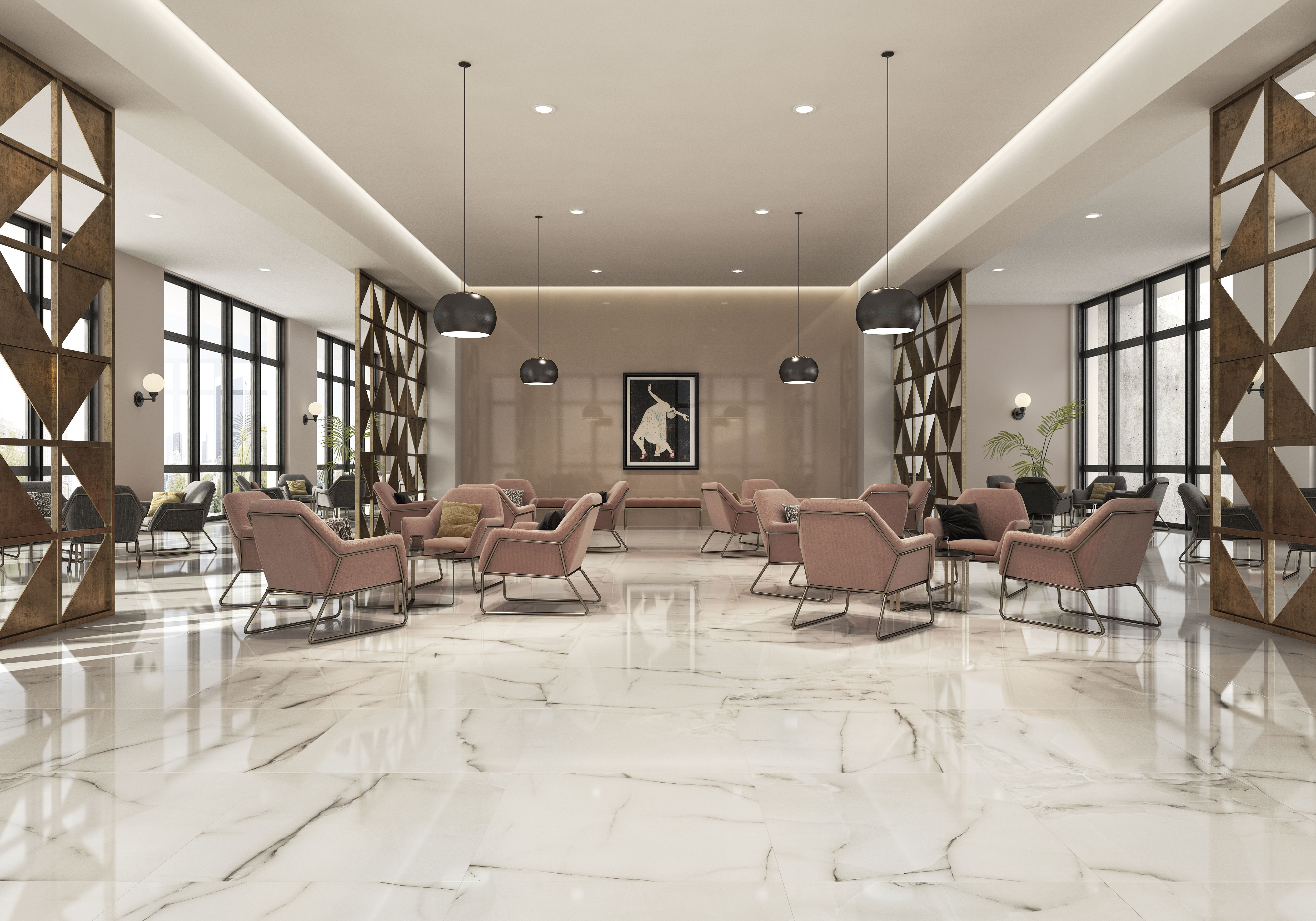 Stratum_STR11P_Onyx Marble_Polished_800 x 800mm_Office_Reception_Living [1].jpg