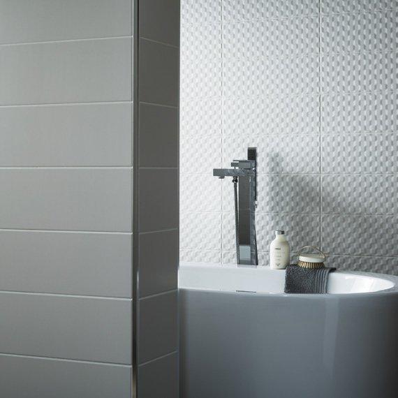 Johnson Tiles — Select Collection — Tones