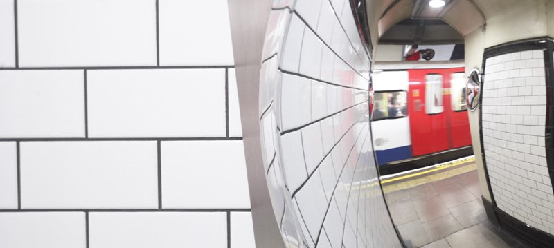 Johnson Tiles — In conjunction with partners Craven Dunnill ...
