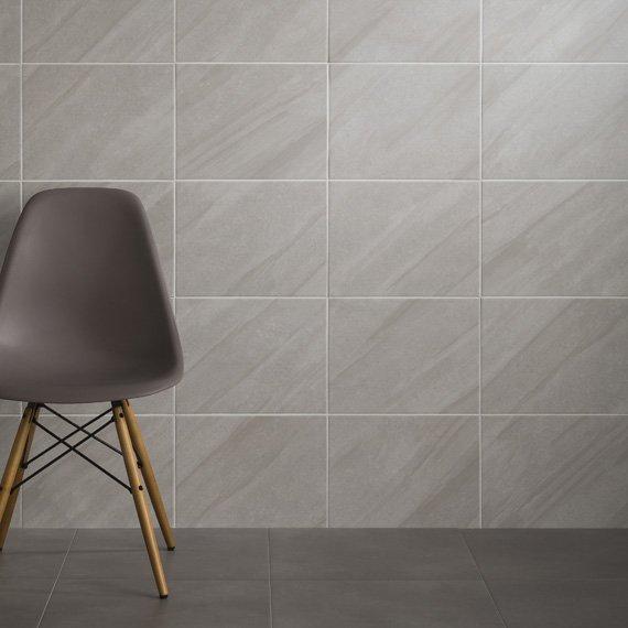 Johnson Tiles Intro Collection Grasmere