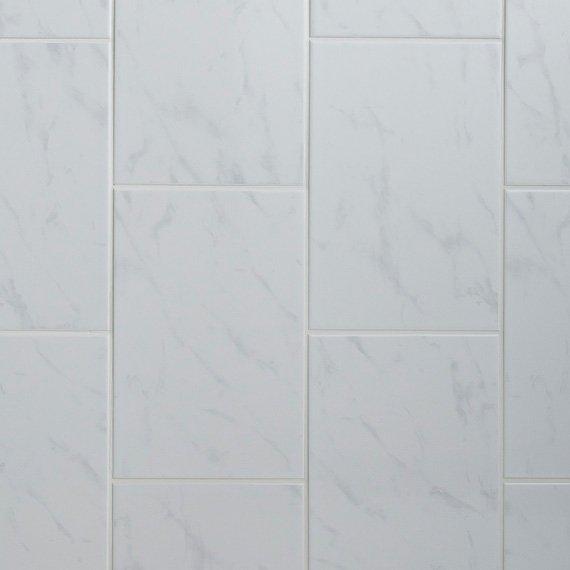 Johnson Tiles Intro Collection Sanctuary Matlock Gloss