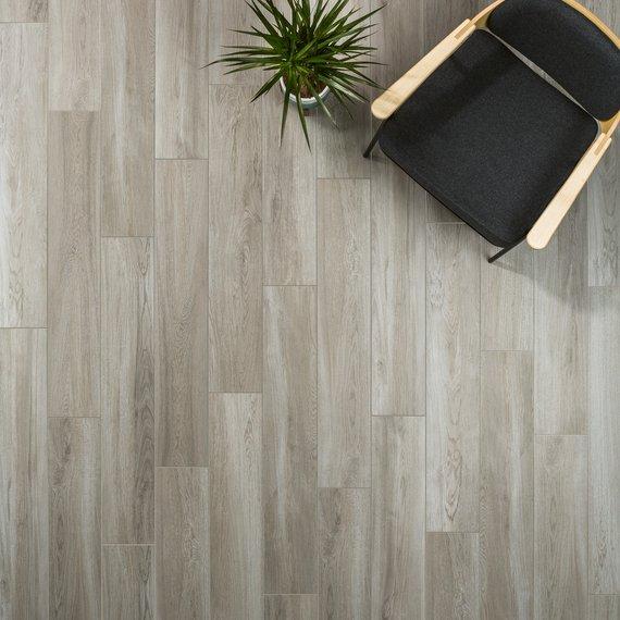 Johnson Tiles Select Collection Kielder