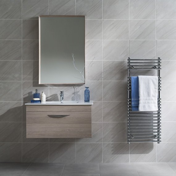 Johnson Tiles Intro Collection Grasmere