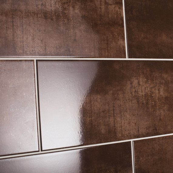 Popular Johnson Tiles  Intro Collection  Cristal