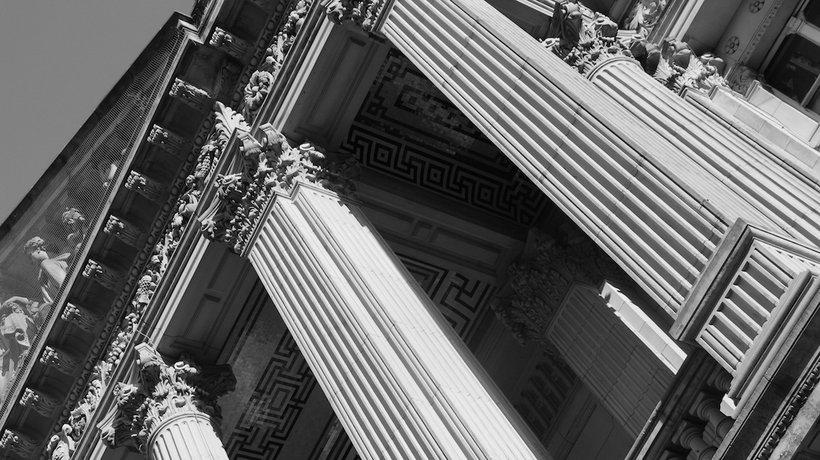 Johnson Tiles Architectural City Guide Birmingham