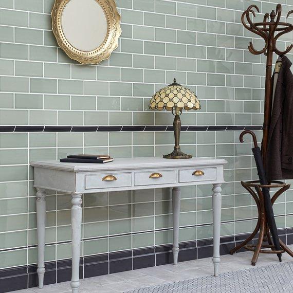 Johnson Tiles — Select Collection — Savoy Floor