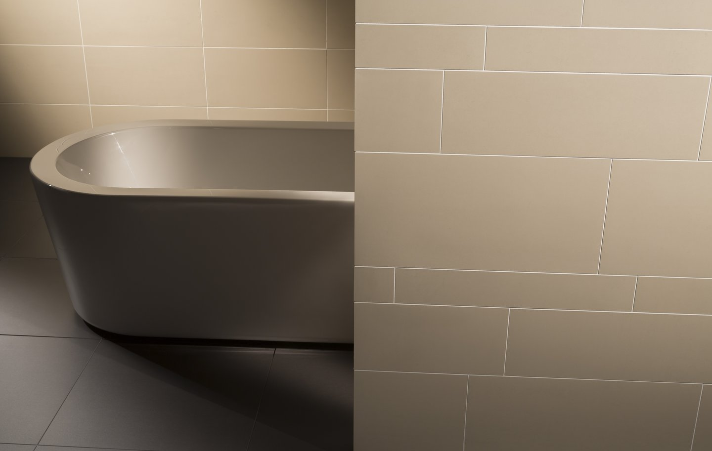 Johnson tiles ceramic wall floor tiles our product ranges are available in a wealth of sizes and styles floor and wall options to ensure seamless co ordination for hospitality residential and dailygadgetfo Choice Image
