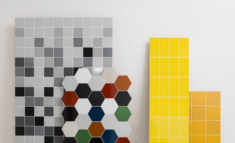 Ceramic tiles colors tagtchen ceramic tile backsplash azulejo johnsons ceramic tiles choice image dailygadgetfo Gallery