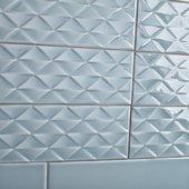 Johnson Tiles Select Collection Savoy