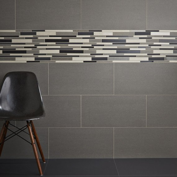 Superior Johnson Tiles