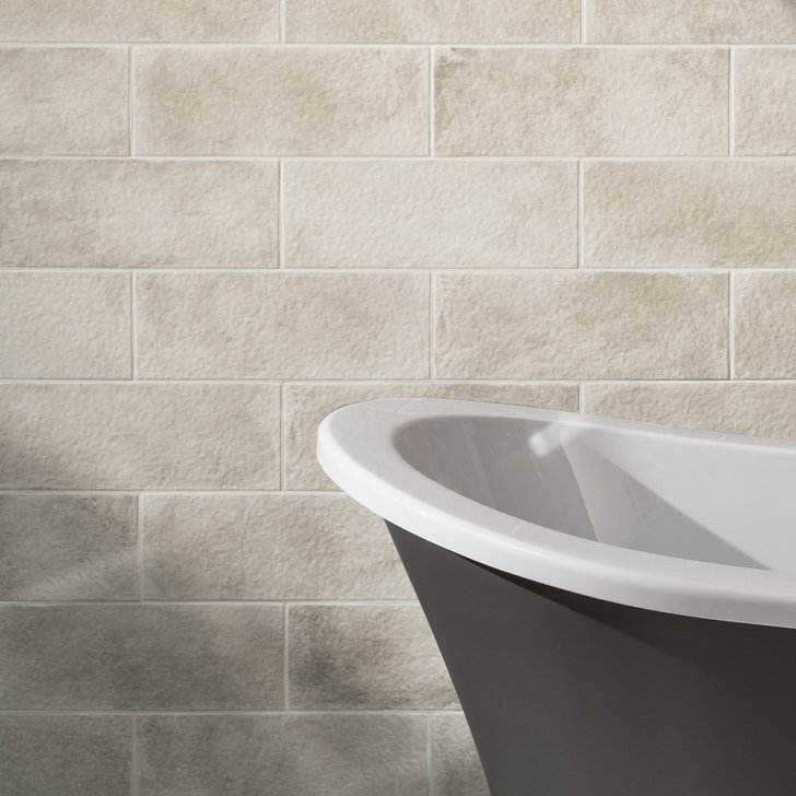 Johnson Tiles Ceramic Wall Amp Floor Tiles