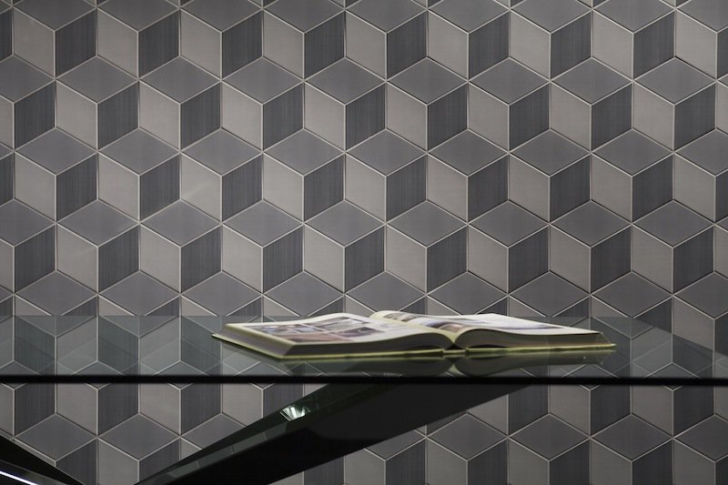 Absolute Avoir by Johnson Tiles