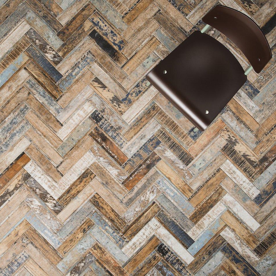 Johnson Tiles Brand New Ranges Soho And Loft Offer