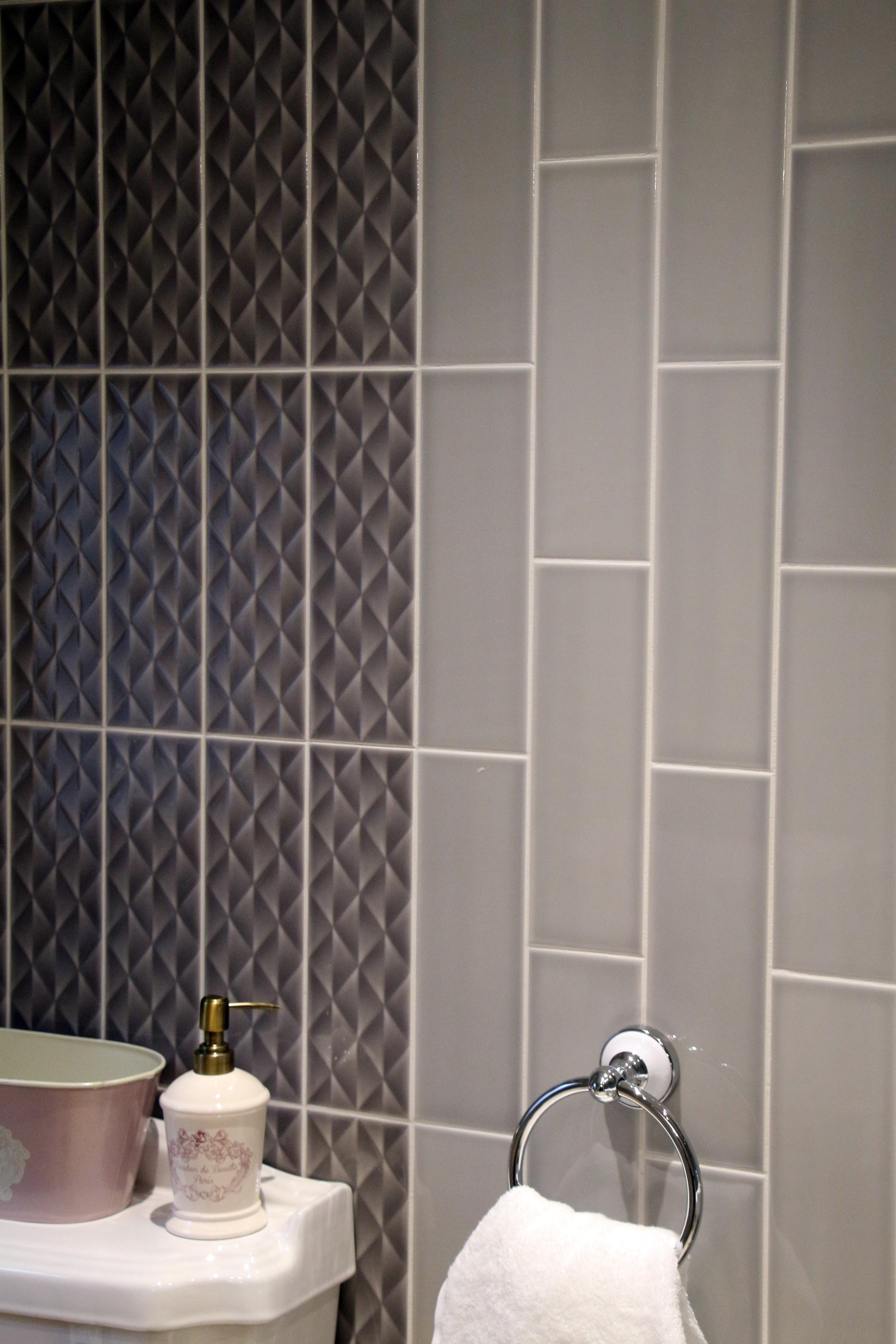 Bathroom tiles johnson ctd floor tile aquare mm johnson tiles bathroom tiles johnson johnson tiles timeless design wows dailygadgetfo Gallery