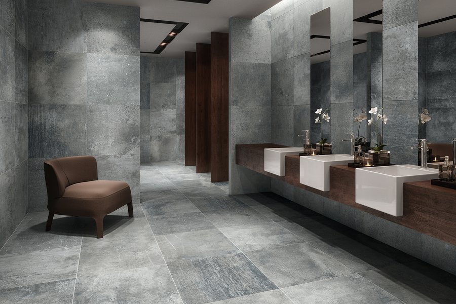 Johnson Tiles launches five new ranges