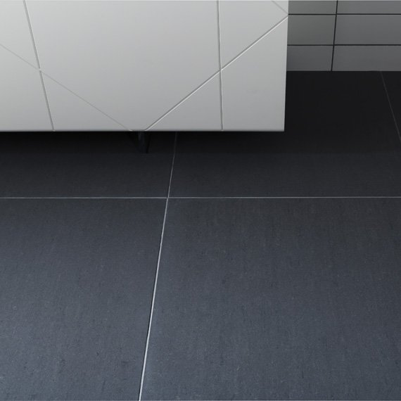 Johnson Tiles Select Collection Modern
