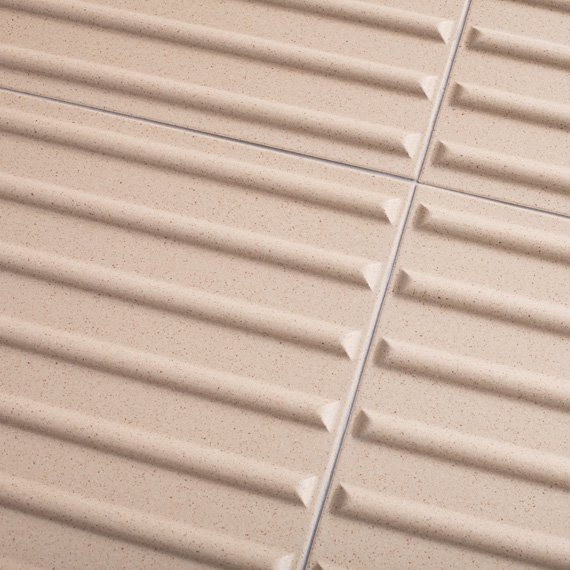 Johnson Tiles Absolute Collection Tactile