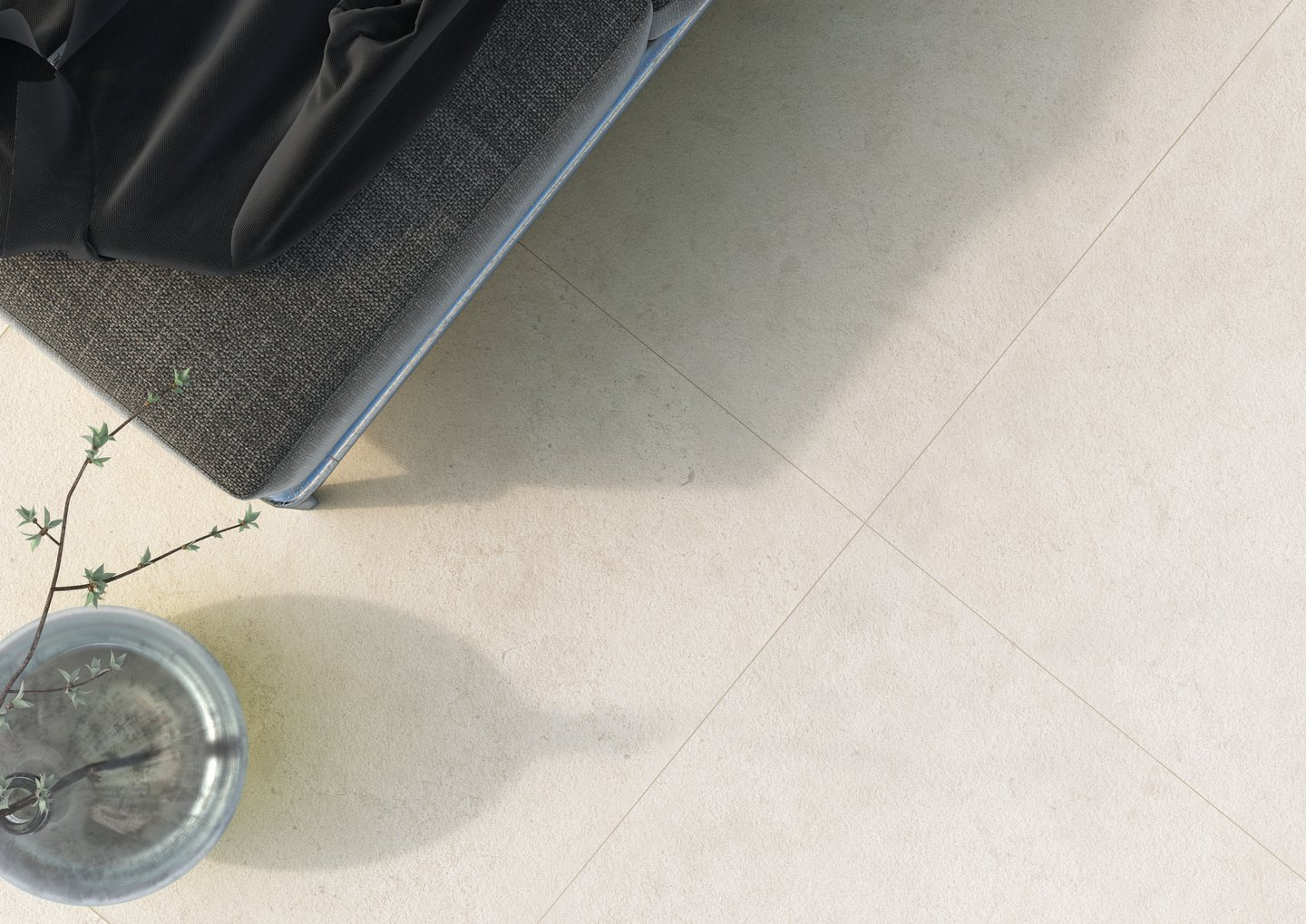 Johnson tiles ceramic wall floor tiles our product ranges are available in a wealth of sizes and styles floor and wall options to ensure seamless co ordination for hospitality residential and dailygadgetfo Gallery