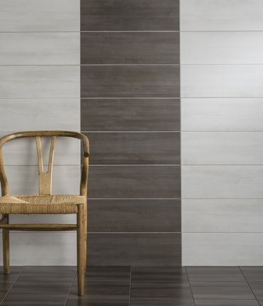 Johnson Tiles Collections