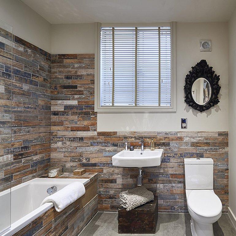 Bathroom Tiles Johnson bathroom wall tiles catalogue. kajaria bathroom tiles catalogue