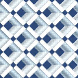blue tiles. Interesting Tiles See More Soho Blue Square Dcor To Tiles
