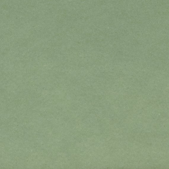 Pools, Olive (AP071) (250mm x 62mm)