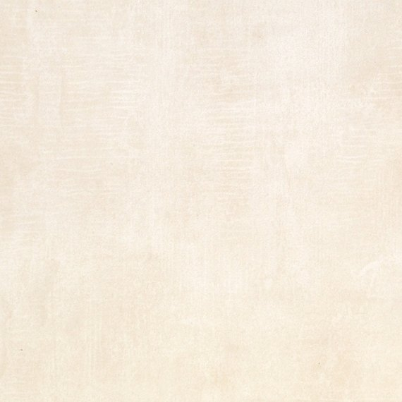 Johnson Tiles Absolute Collection Tetra Ivory Natural
