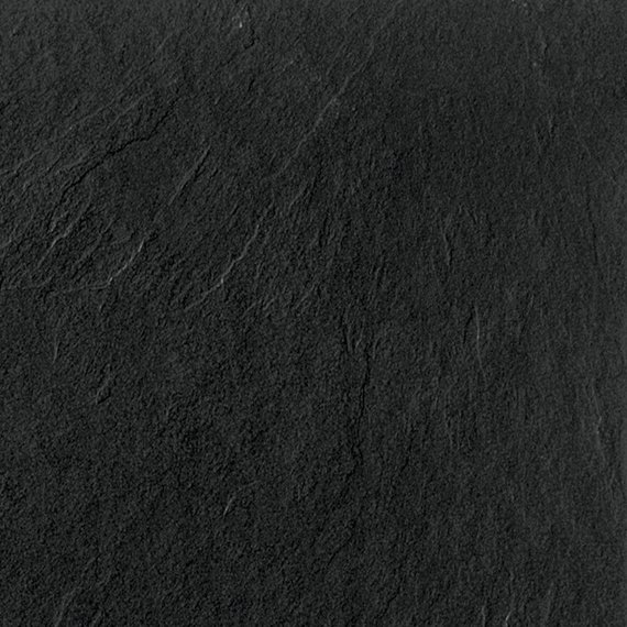Gallery For Black Stone Tile Texture